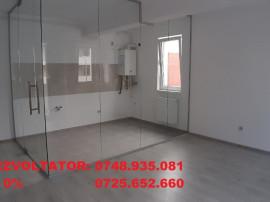 Apartament 2 camere dec.-metalurgiei berceni-comision 0%