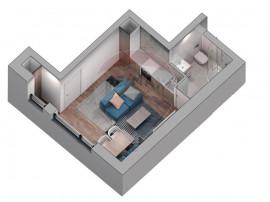 Studio   Proiect rezidential Trio Residence Otopeni   Com...