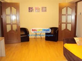 Apartament 2 camere Calea 13 Septembrie (Prosper)
