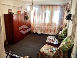 Apartament cu 2 camere | Marasti | zona OMV| Ideal Invest...