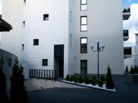 CENTRAL ! Apartamente moderne, luxoase in complex nou privat
