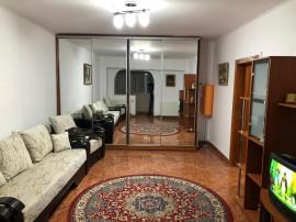 # Apartament 1 camera Extra 40mp Independentei