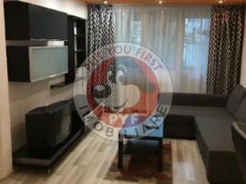 Apartament 2 camere - Tineretului - 5 minute metrou