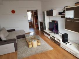 COLOSSEUM:Apartament 2 Camere Octavian Goga