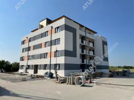 Apartament cu 3 camere decomandate etaj 1 de in Sibiu