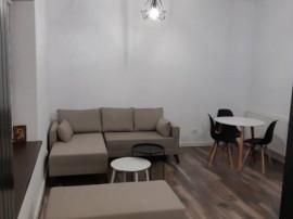 COLOSSEUM:Ap.2 camere,decomandat,la casa-Zona Brasovul Vechi