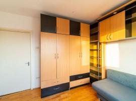 Apartament 3 camere Malul Mureșului