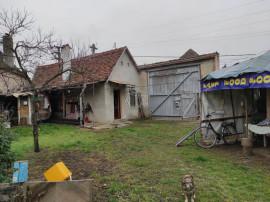 Casa In Apoldu de Sus