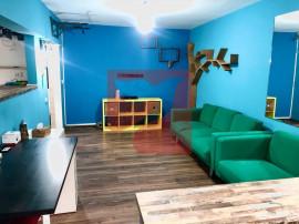 Apartament 3 camere || Titulescu || 0% Comision || Centra...