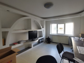 BIG - BERE | 3 camere | parter | centrala termica