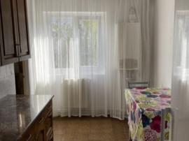 GAVANA 3 | 3 camere | decomandat | zona Q-uri