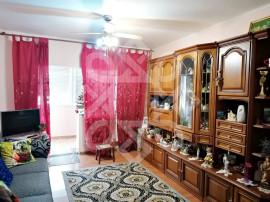 Apartament doua camere, decomandat, Nufarul, Oradea
