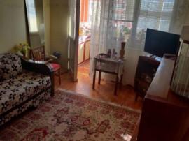 COLOSSEUM: Apartament 2 Camere Astra