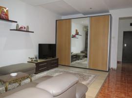 Apartament 2 camere și balcon, bloc nou, Micalaca