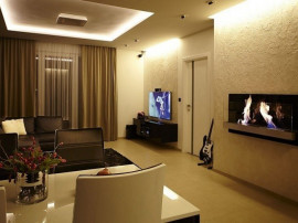 Apartament 3 camere Soseaua Berceni+ loc de parcare