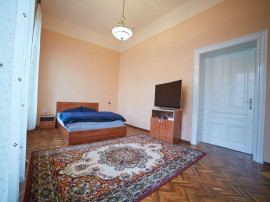 Apartament în zona Ultracentral