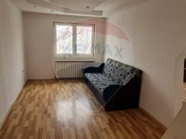 Apartament cu 2 camere de vânzare, zona Milcov, Bacău