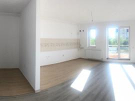 Apartament finisat la cheie in Prel Ghencea-Cartier Latin