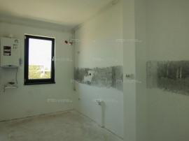 Apartament 2 camere, 64 mp, decomandat, Militari, metrou ...