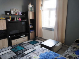 Apartament 2 camere Centrul Civic, renovat, 66.500€