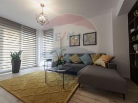Apartament 2,5 camere, Avantgarden - comision 0%