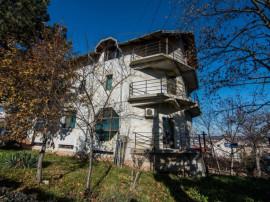 Oportunitate de Investitie Casa de Locuit + Spatiu pentru Af