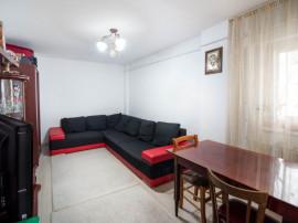 Comision 0% - Apartament 3 camere Fabrica de Bere 85 mp tota
