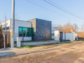 Branesti - Pasarea, langa padure, smart house 3 dormitoare!