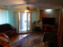 Apartament 3 camere,zona CENTRALA ,etaj 3, id 13472,