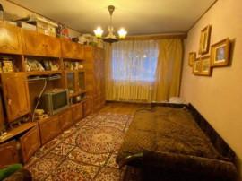 Apartament 2 camere zona Primaverii- Octav Onicescu, parter