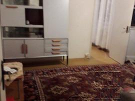 (cod5258) Tomis Nord,apartament 2 camere, semimobilat