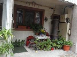 Vila 7 camere si spatiu comenrcial zona Parneava 0222