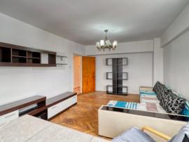 Calea Dorobanti, Dorobanti, Apartament 3 camere - COMISION 0