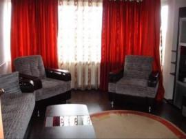 For rent !Chirie Apartament 2 cam modern MAGHERU