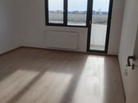 Apartament cu 3 camere, Celofibrei/ constructie an 2020