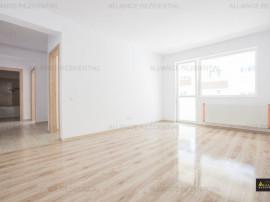 [SOS.OLTENITEI - DRUMUL FERMEI] Apartament 2 camere 64mp