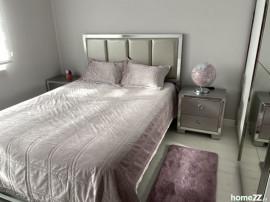 Apartament cu 2 camere in Prima Premium Decebal