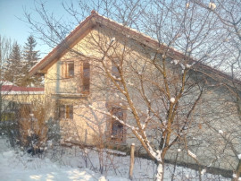 Casa Horgești-Bacau