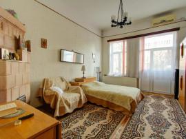 Apartament 3 camere in casa ultracentral Piata Unirii Casa P