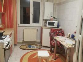 Apartament 3 camere Viziru , Pozitie Excelenta !