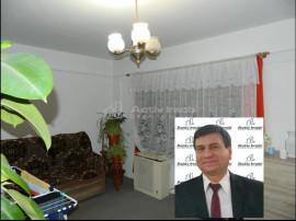 Apartament - 3 camere Decomandat - Zona CENTRALA Kaufland-