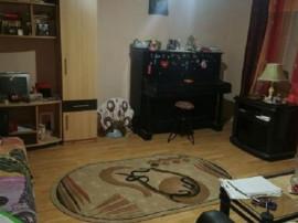 Apartament, 1 camere, zona Buzaului(B.uri)