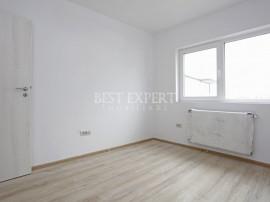 Theodor Pallady - Apartament 2 camere decomandate Finalizare