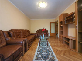 Apartament 2 camere Dorobanti - Parc Floreasca