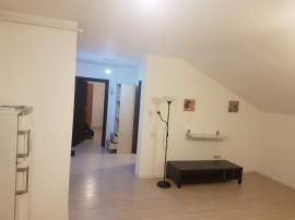 Negociabil Apartament 2 camere Militari