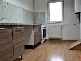 Apartament 3 camere Judetean