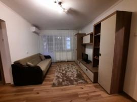 Inchiriez Apartament 2 camere zona Institut