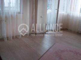 Kamsas - Apartament 2 camere decomandate, mobilate, utilate
