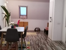 Casa ideala pt familie cu copii, pozitie excelenta Balotesti