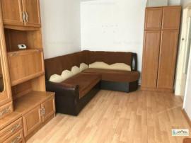 Apartament 2 camere decomandat etajul 1 Astra,108V5